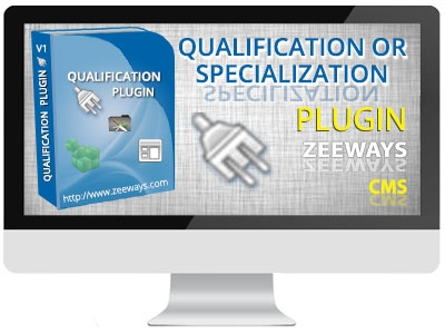 Qualification and Specialization
